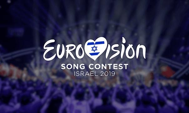 В Израиле разгорелся новый скандал из-за «Евровидения-2019»