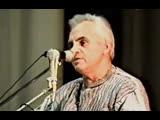 Мокрый вальс - Евгений Клячкин 1990 (сл. Е.Клячкин)