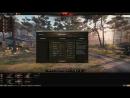 [Билли] ИГРА НА ВЫСОКИХ РЕЙТИНГАХ В КБ ОТ БИЛЛИ | World of Tanks