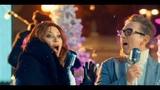 Город 312 &amp Валерий Сюткин - Московский бит 2019 HD