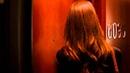 Молода и прекрасна (2013) — трейлер на русском
