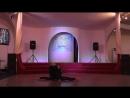 Танец змеи Рахат Лукум 1 место Show Belly Dance 22862
