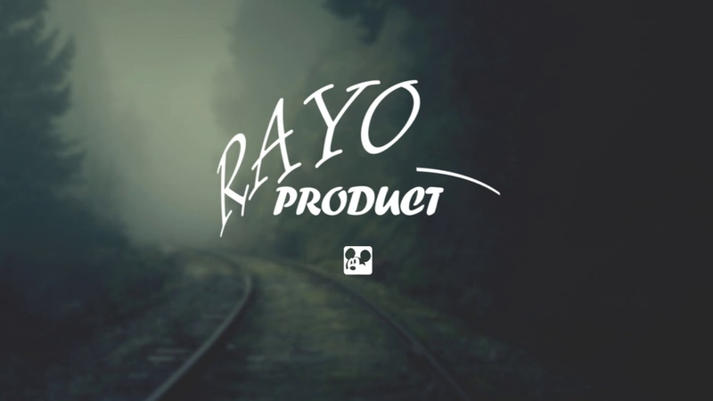 RAYO - DELAY 2