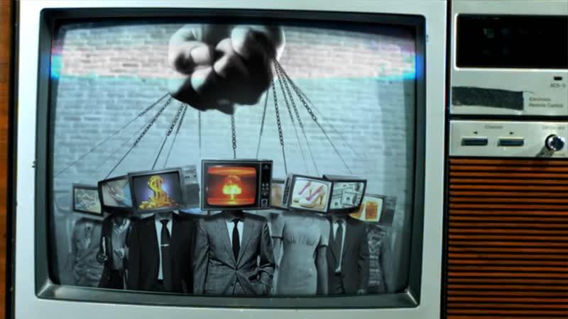 Чему учит шоу ТАНЦЫ на ТНТ.mp4