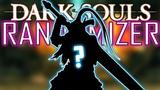 Финальное познание лора Dark Souls Randomizer #5