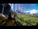 Главные новости игр Metro- Exodus, Far Cry 5, Kingdoms of Amalur