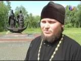 Святые благоверные Петр и Феврония на Нижегородской земле