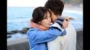 Трогательный клип к дораме Безрассудно влюбленные Навсегда