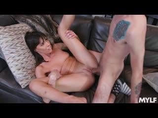 Melissa lynn, sheena ryder, gia vendetti, tiffany rousso порно porno