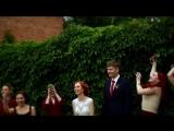 Wedding Clip Anastasia and Ivan.mp4