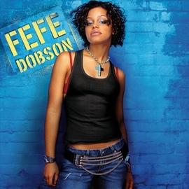 Fefe Dobson альбом Fefe Dobson