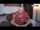 Luptătorul Mircea Ursu interviu exclusiv din arest la domiciliu