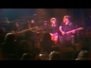 Blondie – Heart Full Of Soul – Live At CBGB 1977