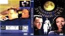 Подари мне лунный свет (2001) - драма, комедия