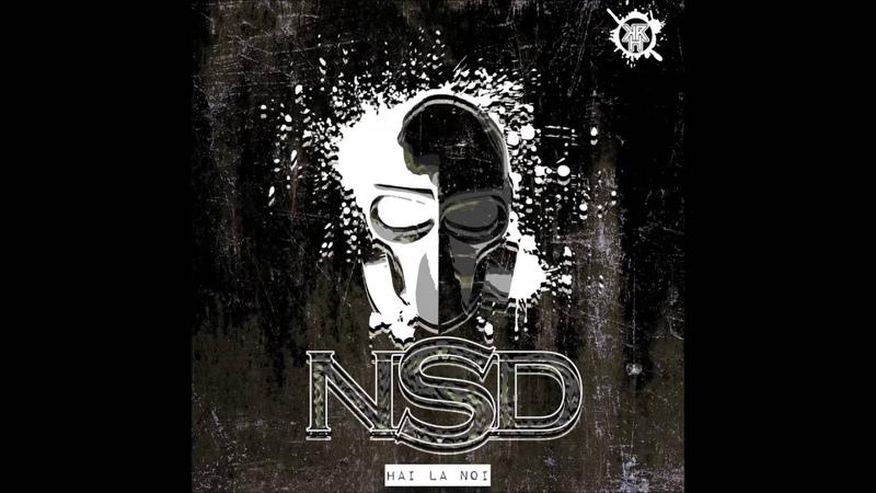 NSD - Hai La Noi
