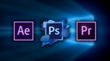 How to get Premier Pro 2018, Photoshop 2018, and After Effects 2018 for free, forever!