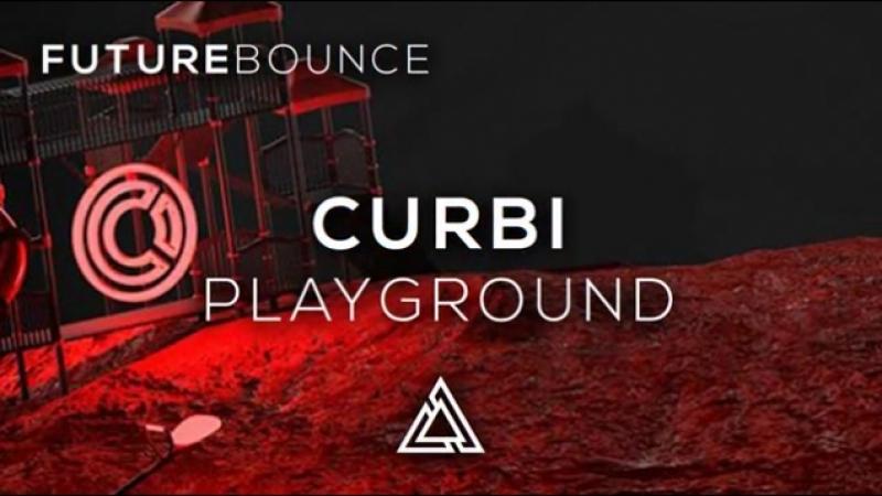 Curbi - Playground