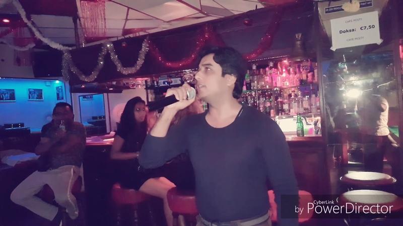 Ae Mere Humsafar- Udit Narayan Live Song