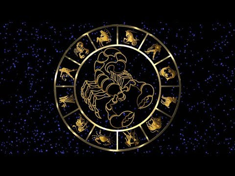 Знак Зодиака Скорпион - характеристика и совместимость с другими знаками