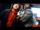 Смертельное оружие 3 1992 Гаврилов VHS 1080p
