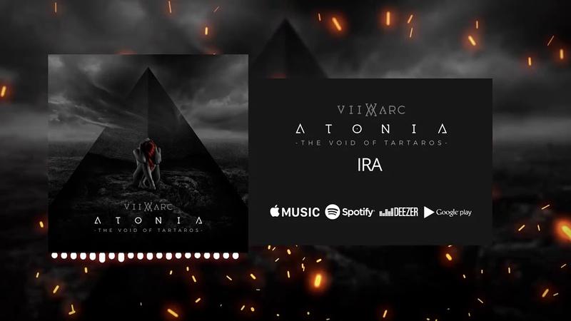 VII ARC - IRA