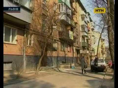На Украине покончил с собой молодой программист из России