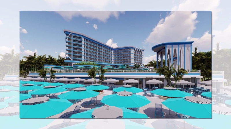 Granada Luxury Avsallar - Coming soon...