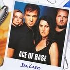 Ace of Base альбом Da Capo