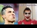 Juventus Dressing room Funny Videos Cristiano Ronaldo, Bonucci other players