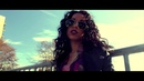 Janice C - Its Your Body Official Music Video