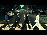 T H E B E A T L E S - Abbey Road - FULL ALBUM 1969