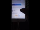 Новая жизнь заблокированному айфону