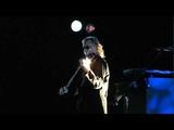 U.K. - Reunion 2011, 11 March Live in Tokyo FULL Concert HD EG Records