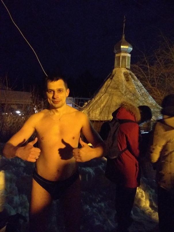 Александр Глухарёв   Смоленск