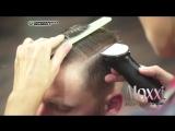 Barbershop BarberS. ПАРИКМАХЕР ТВ БЕЛАРУСЬ