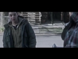Йен Галлагер & Микки Милович / Ian Gallagher & Mickey Milkovich | Бесстыжие / Shameless