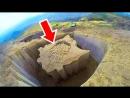 IKnow Channel Спустя тысячелетия УЧЕНЫЕ никак НЕ МОГУТ объяснить, как были построены эти сооружения
