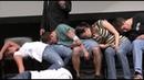 Hypnotized High School Deeper Down