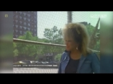 Tina Turner What's Love Got To Do With It (Power TV)