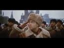 Ты моя надежда, ты моя отрада из к/ф Битва за Москву 1985 г.