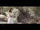Нэлли Мотяева - По лезвию неба 1080p