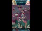 BHB Ishtar + Magic