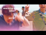 Joji ft. BlocBoy JB - Peach Jam (Official_Video)