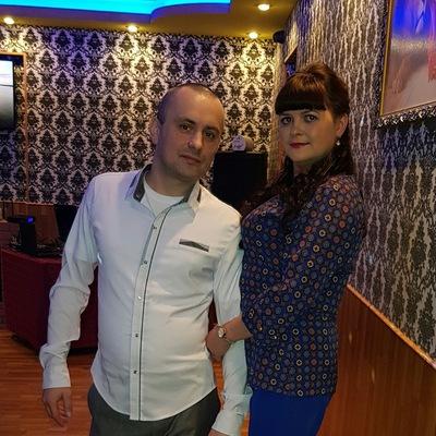 Ирина Томиловская