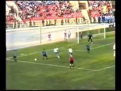 16.05.1998 8 тур Черноморец - Динамо М 1-1 от FanNovorossa.mp4