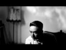 ผิดทั้ง 2 ทาง (เพลงประกอบละคร ร่างใหม่.หัวใจเดิม) - กวาง ABnormal【OFFICIAL MV】