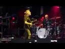 Robert Plant the Sensational Space Shifters, KAABOO 2018