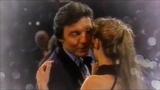 Karel Gott - Only You (German version) Jetzt geht die Party richtig los 1980