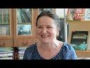 TNT 08 08 2014 Я живу в Вологде Ирина Трапезникова библиотекарь web