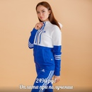 Настя Заказова фото #30